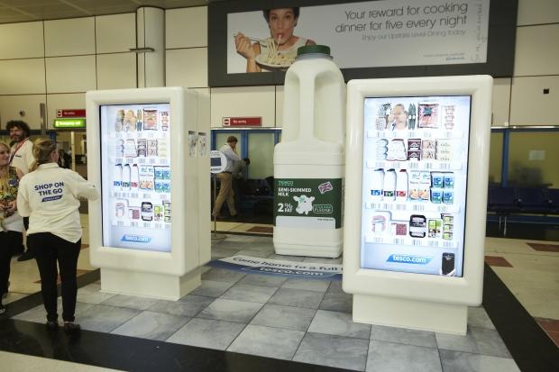 tesco-virtual-store-4.jpg