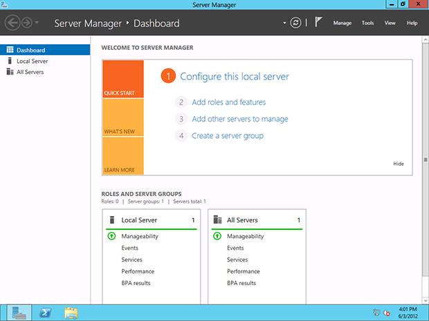 ws2012-servermanager.jpg