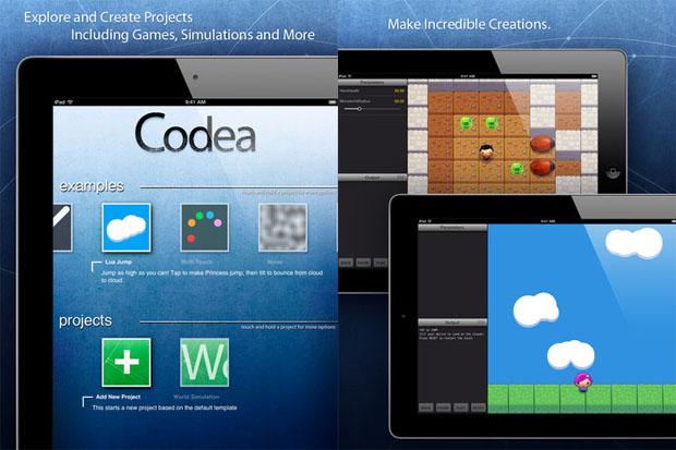 apps5.jpg