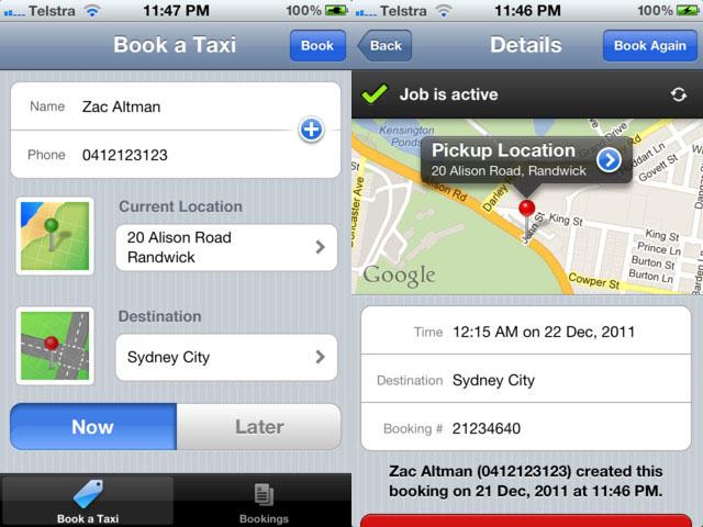 apps8.jpg