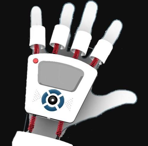 wearable-mp3-player-futuristic-gadget-avik-ghosh-03.jpg