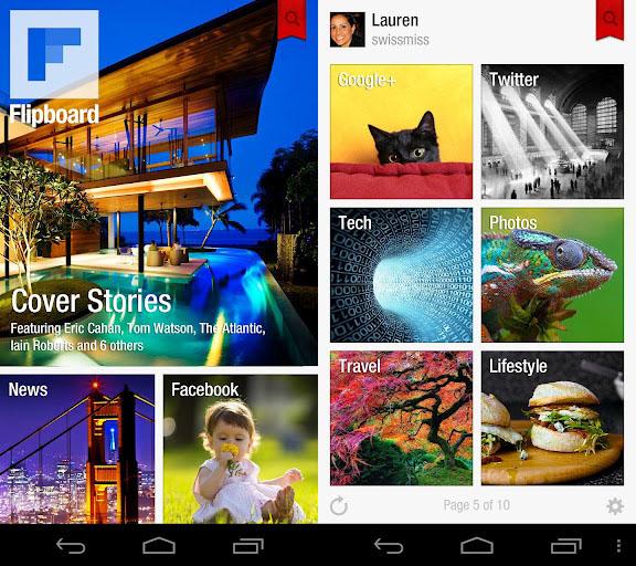 apps1.jpg