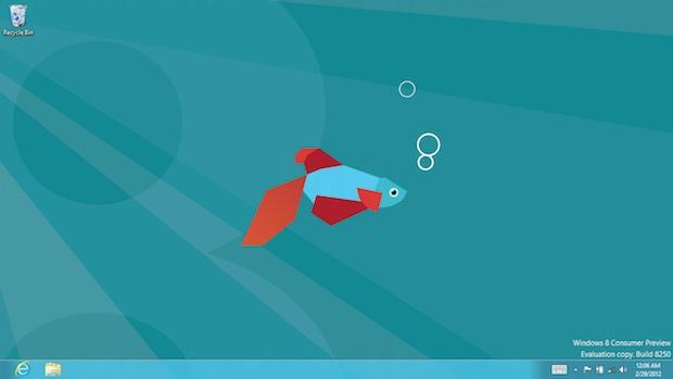 win8-cp-bettafish.jpg