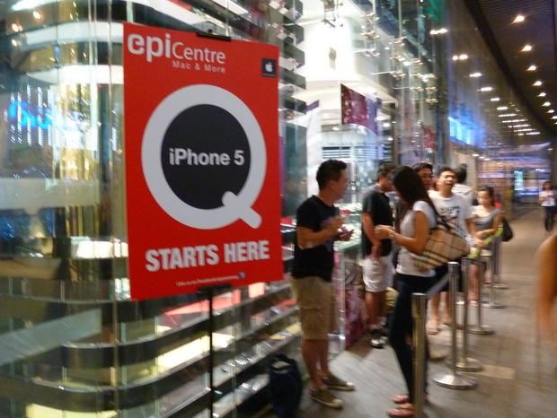 iphone5-singapore-jpg.jpg