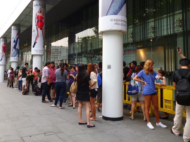 iphone5-singapore-002-jpg.jpg