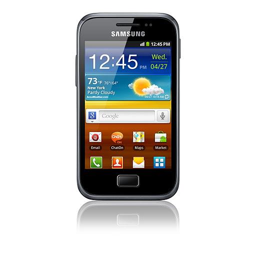 40154820-1-512-512-samsung-galaxy-ace-front.jpg