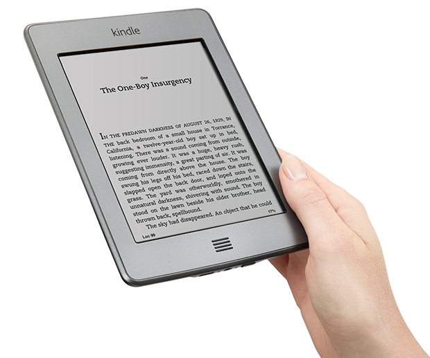kindle-touch-1.jpg