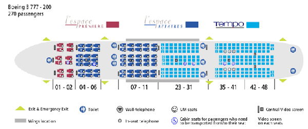 seatingchart.jpg