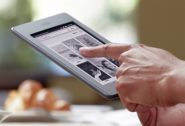 kindle-touch-3.jpg