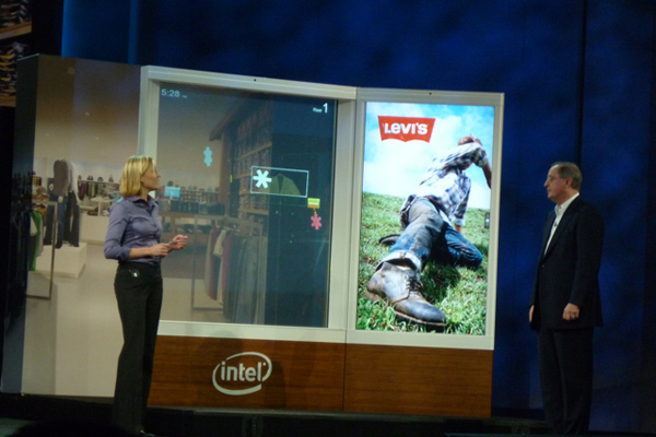 intelces2010digitalsignage.jpg