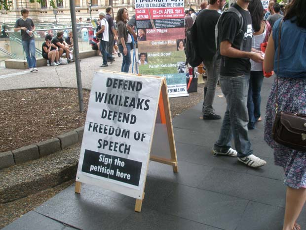 wikileaks-protest-fires-up-in-sydney-pics1.jpg