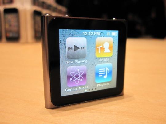 40153733-5-apple-ipod-nano-interface-610-pic2.jpg