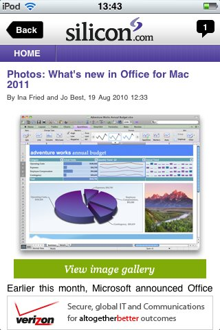 40153733-15-silicon-app3.jpg