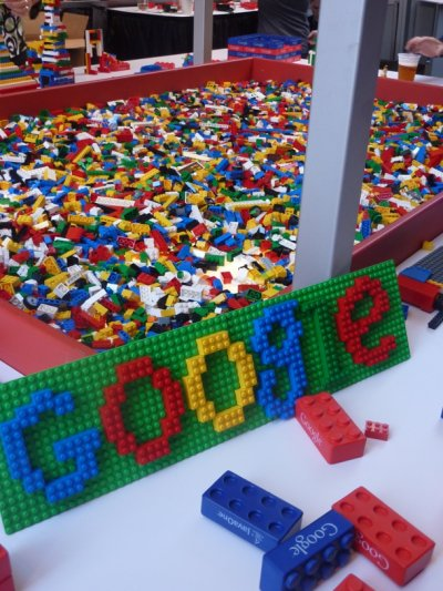 40153733-22-oracle-lego-pit.jpg