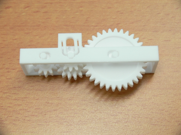 shapeways-3dprinter-12.jpg