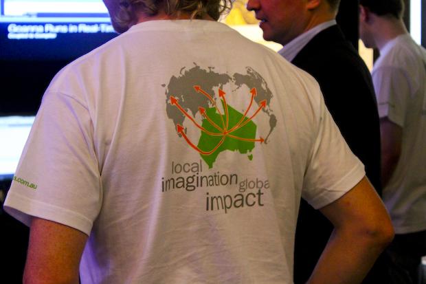 nicta-techfest-2011-photos1.jpg