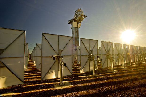 csiro-newcastle-solar-tower-opens-pics3.jpg