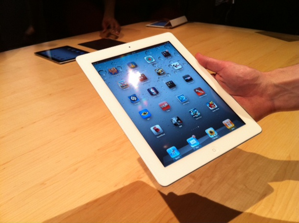 40154158-1-apple-ipad-2-front-view-second.jpg