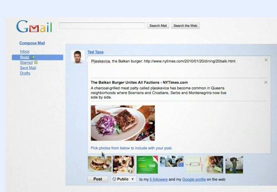 google-buzz-projects-1a.jpg