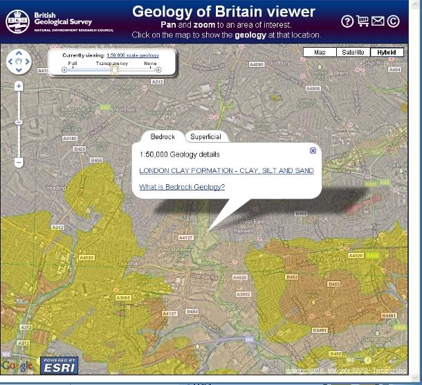 40153715-2-610datavisualisationsgeologyviewer.jpg
