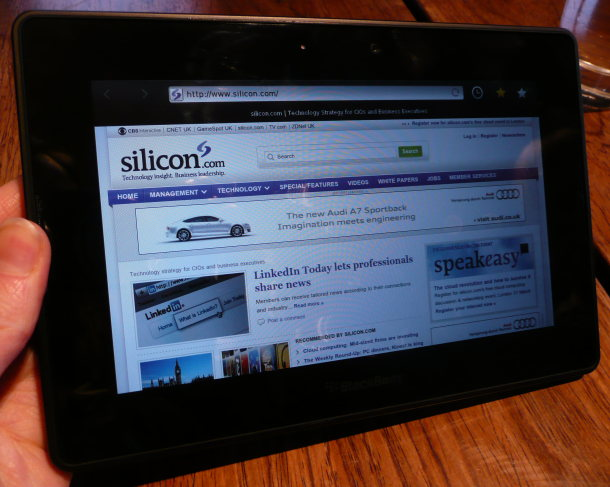 40154193-1-610-487-blackberry-playbook-silicon-homepage.jpg