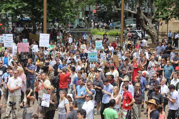 wikileaks-sydney-protest-photos2.jpg