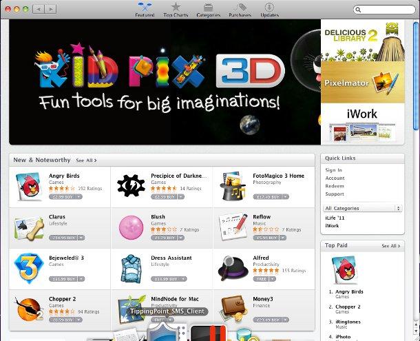 40153990-1-mac-app-store-homepage.jpg