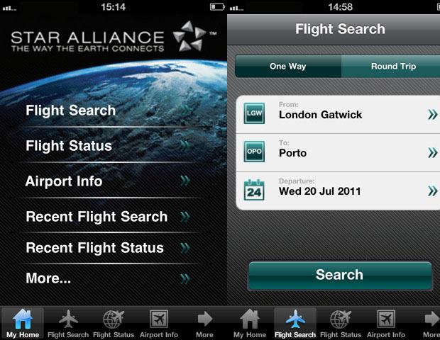 app8.jpg
