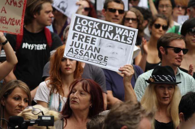 wikileaks-sydney-protest-photos4.jpg