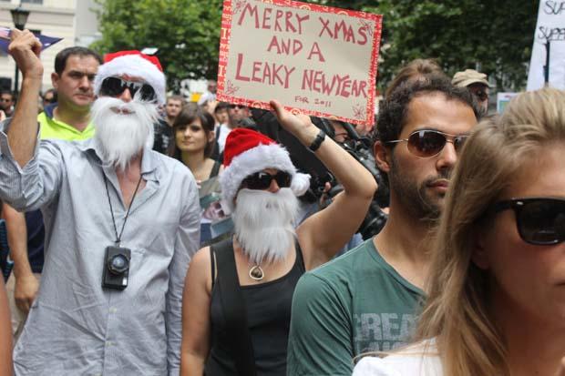 wikileaks-sydney-protest-photos5.jpg