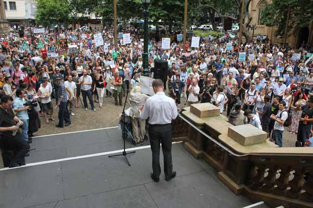 wikileaks-sydney-protest-photos7.jpg