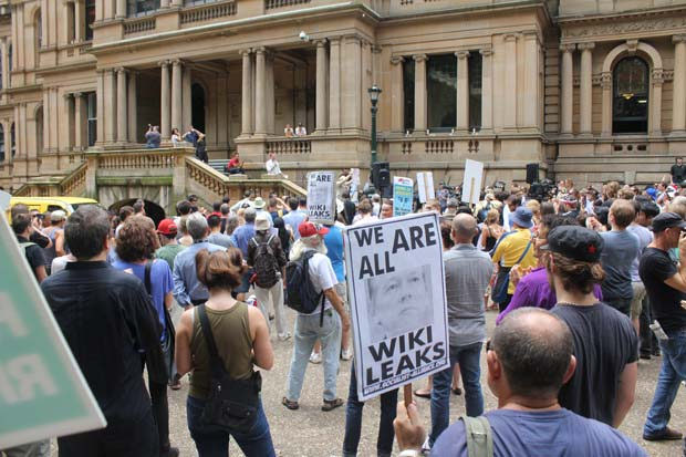 wikileaks-sydney-protest-photos8.jpg