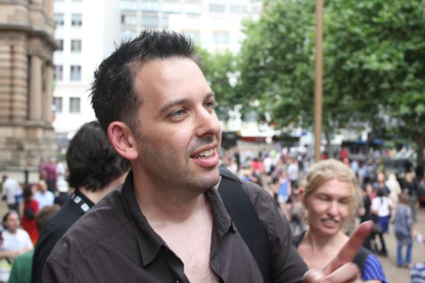 wikileaks-sydney-protest-photos12.jpg
