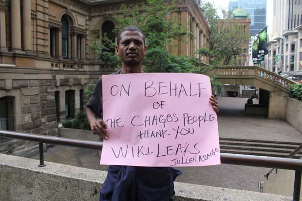 wikileaks-sydney-protest-photos14.jpg