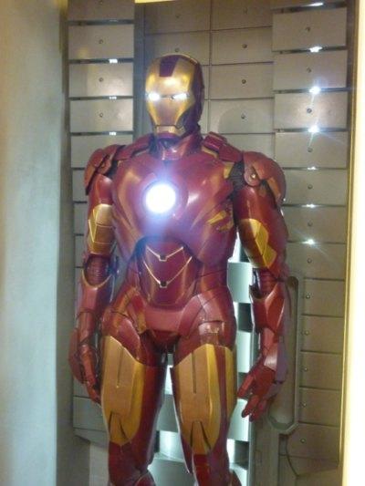 40153774-3-oracle-ironman-suit.jpg