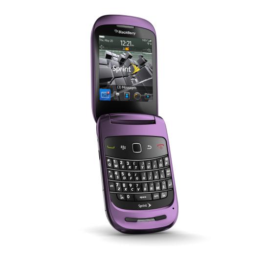 40153838-2-blackberry-style-pic4-610.jpg