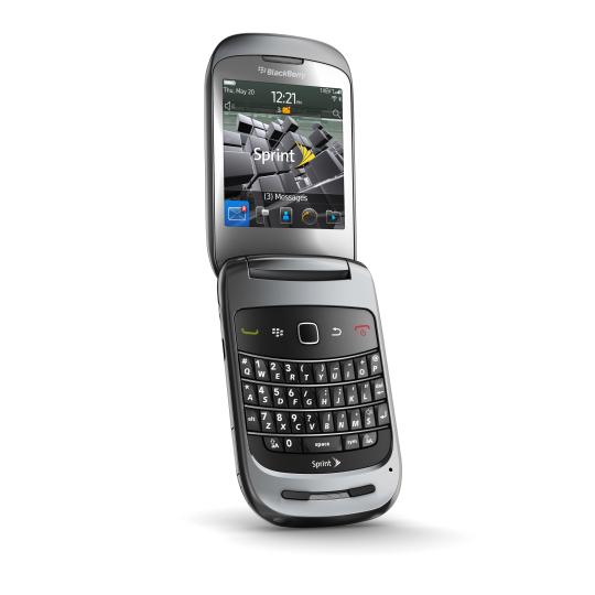 40153838-5-blackberry-style-pic5-610.jpg