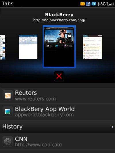 40153680-2-blackberryos6tabbedbrowsing.jpg