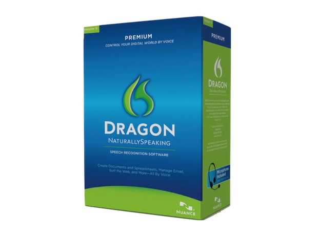 dragonns1.jpg