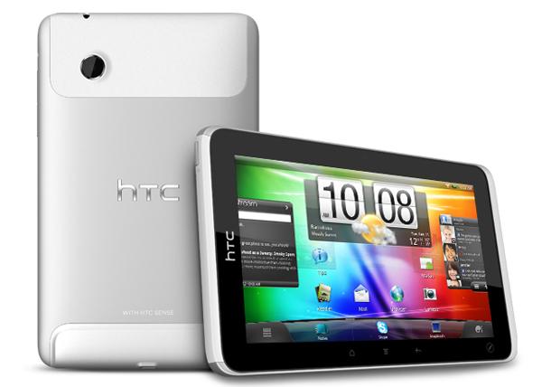40154104-1-htc-flyer-tablet-mwc.jpg