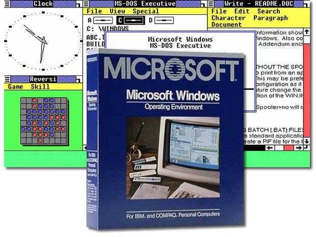 windows251.jpg
