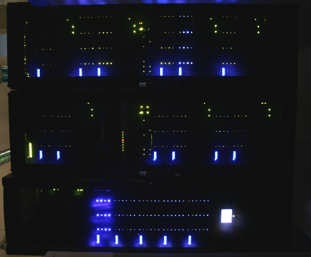 40153711-4-610instituteforcomputationalcosmologystorage5.jpg