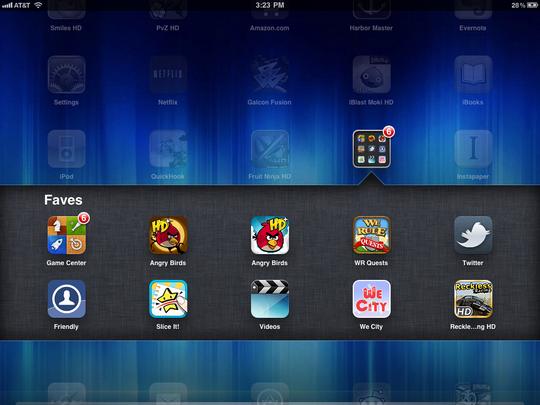 40153865-2-apple-ipad-ios-42-pic2-610.jpg