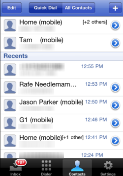 40153865-3-google-voice-apple-iphone-pic5.jpg