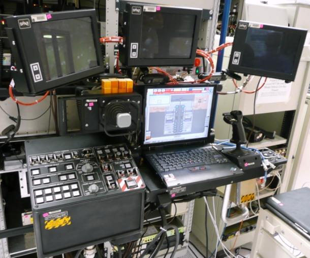 40153865-18-nasa-robotic-arm-control-space-station-610.jpg