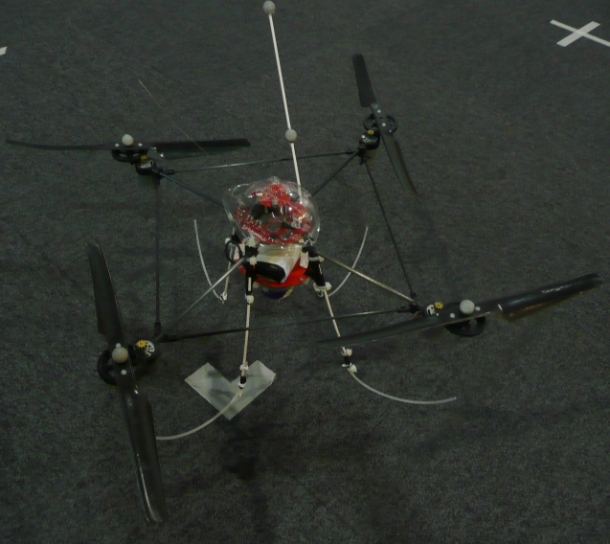 40154227-1-robot-flier-original-university-of-essex-610.jpg