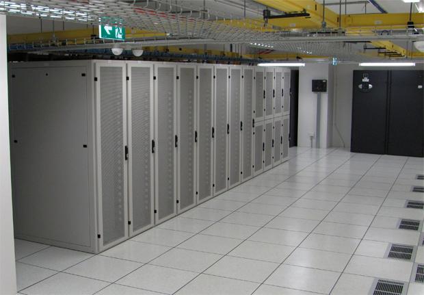 pacnet-datacentre-launch-photos3.jpg