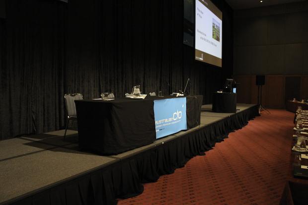 australian-cio-summit-2010-photos1.jpg