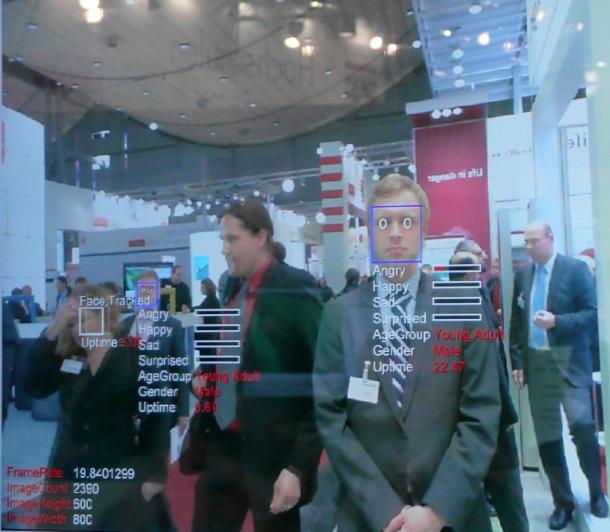40154165-1-facial-recognition-market-research-fi-610.jpg