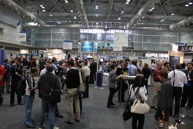 gartner-symposium-2010-itxpo-photos2.jpg